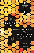The Beekeeper's Apprentice #1