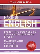 Maximum English