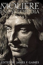 The Molière encyclopedia