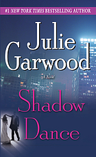Shadow dance : a novel.