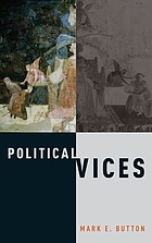 Political vices