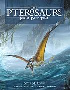 Pterosaurs : from deep time