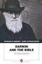 Darwin and the Bible : the cultural confrontation