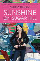 Sunshine on Sugar Hill