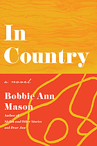 In country : a novel