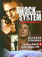 Shock to the system : a Donald Strachey mystery
