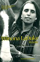 The Winona LaDuke reader : a collection of essential writings