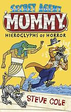 Hieroglyphs of horror