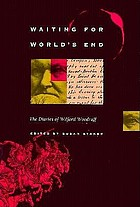 Waiting for world's end : the diaries of Wilford Woodruff
