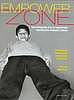 Empower zone : youth photography from the Empowerment Zone/Enterprise Community Initiative
