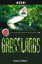 Wham! Grasslands : a killer food chain
