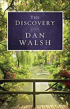 The discovery : a novel