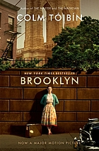 Brooklyn : a novel