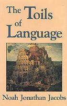 The toils of language