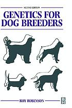 Genetics for dog breeders