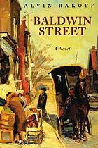 Baldwin Street : a novel