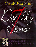 The workbook on the 7 deadly sins