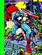The collected Jack Kirby collector. Volume 7