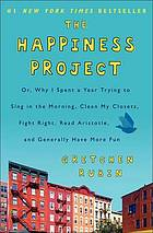 The Happiness Project Intl.