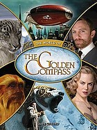 The world of golden compass