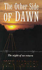 The other side of dawn. 7