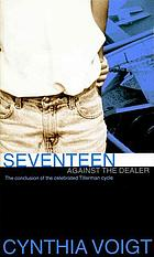 Seventeen against the dealer