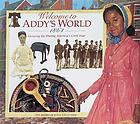 Welcome to Addy's world, 1864 : growing up during America's Civil War