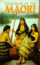 Folktales of the Māori