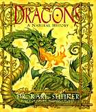 Dragons : a natural history