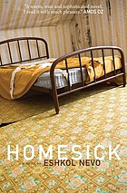 Homesick : a novel