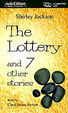 The lottery & seven other stories