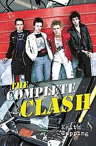 The complete Clash