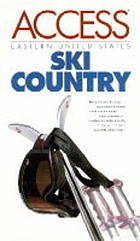 Access Eastern United States ski country.