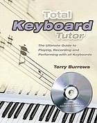 Total keyboard tutor