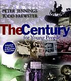 The century for young people