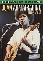 Joan Armatrading live at Rockpalast