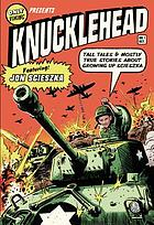 Only Viking presents Knucklehead : tall tales & mostly true stories about growing up Scieszka