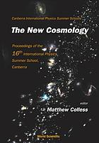 Stochastic analysis and mathematical physics (SAMP/ANESTOC 2002) : proceedings of the Mathematical legacy of R.P. Feynman, Lisbon, Portugal, 3-7 June 2002 : proceedings of the Open Systems and Quantum Statistical Mechanics, Santiago, Chile, 7-11 January 2002