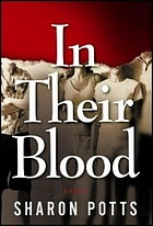In their blood : a novel