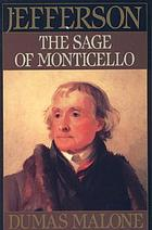 The Sage of Monticello.