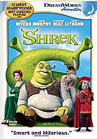 Shrek (fullscreen)