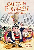 Captain Pugwash and the mutiny