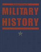 Magill's guide to military history