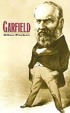 Garfield : a biography