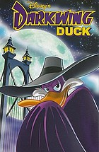 Disney's Darkwing Duck : the Duck Knight returns