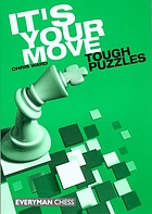 Garry Kasparov on my great predecessors. Part 2, Euwe, Botvinnik, Smyslov, Tal