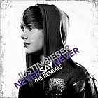Never say never : the remixes