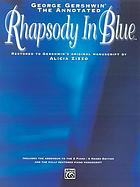 The annotated rhapsody in blue