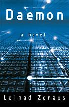 Daemon : a novel