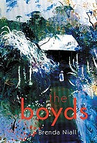 The Boyds : a family biography